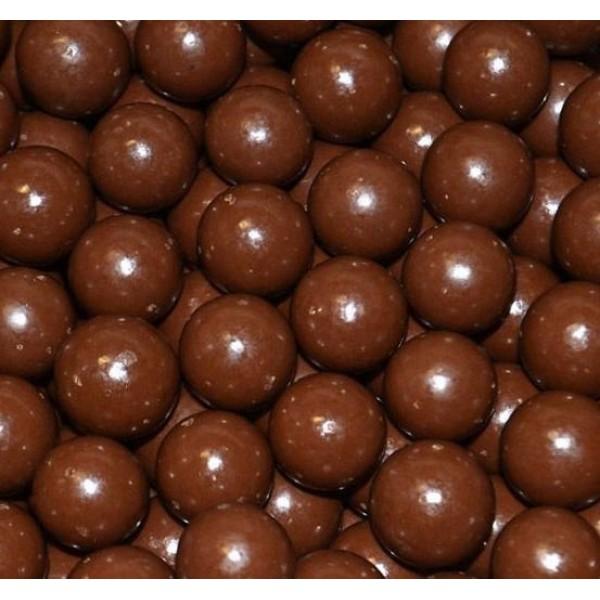 Фундук в шоколаде, 3 кг
