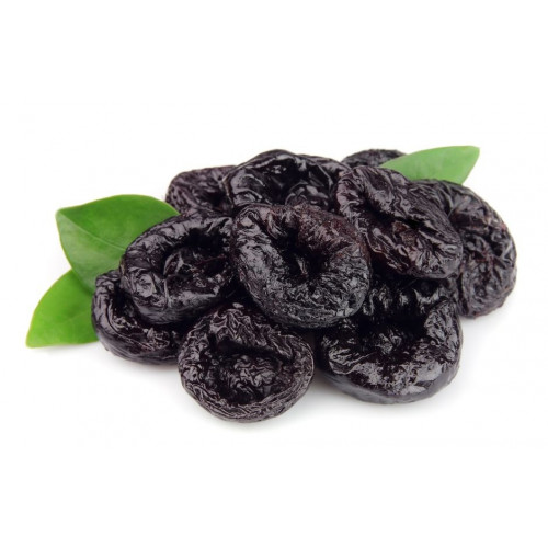 Чернослив Чили без косточки 500 гр
