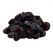 Изюм Чили Джамбо черный коробка 10 кг