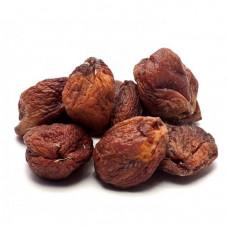 Абрикос сушеный с косточкой шоколадный 500 гр