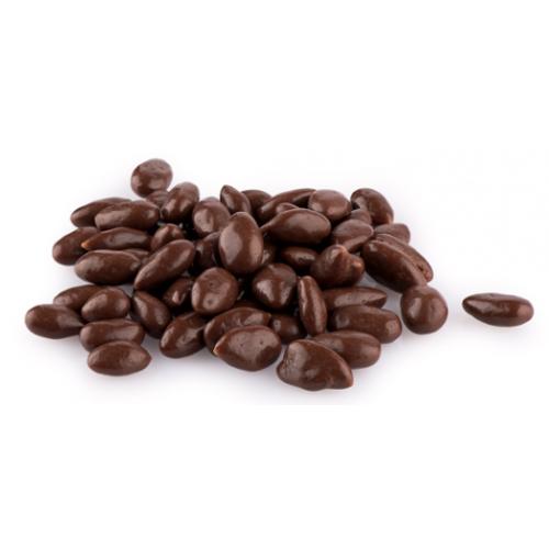 Семечка подсолнуха в шоколаде 500 гр