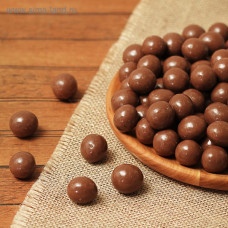 Фундук в шоколаде 500 гр