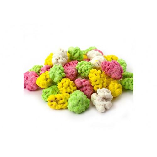 Арахис в цветном сахаре 500 гр