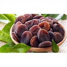 Курага Таджикистан натуральная шоколадная 500 гр