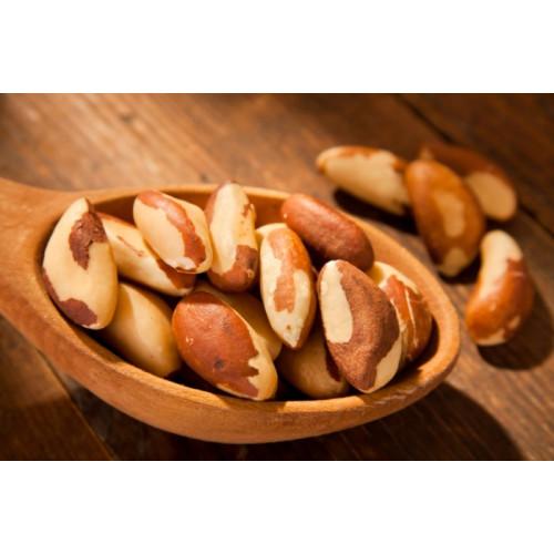 Бразильский орех  500 гр