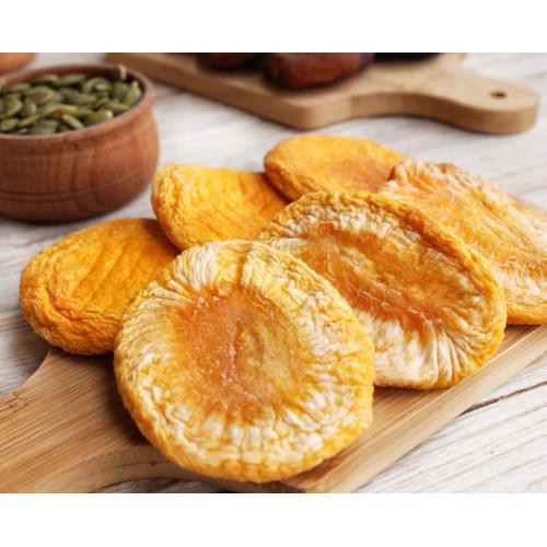 Персик натуральный 250 гр