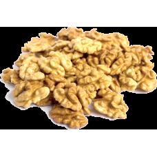 Грецкий орех  микс  250 гр