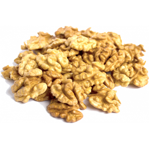 Грецкий орех Чили упаковка 5 кг