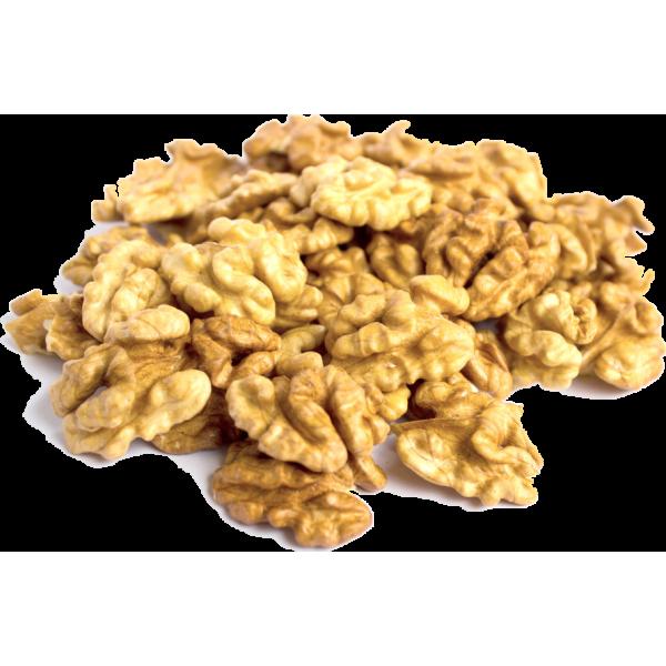 Грецкий орех  микс  500 гр