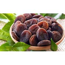 Курага Турция шоколадная 500 гр