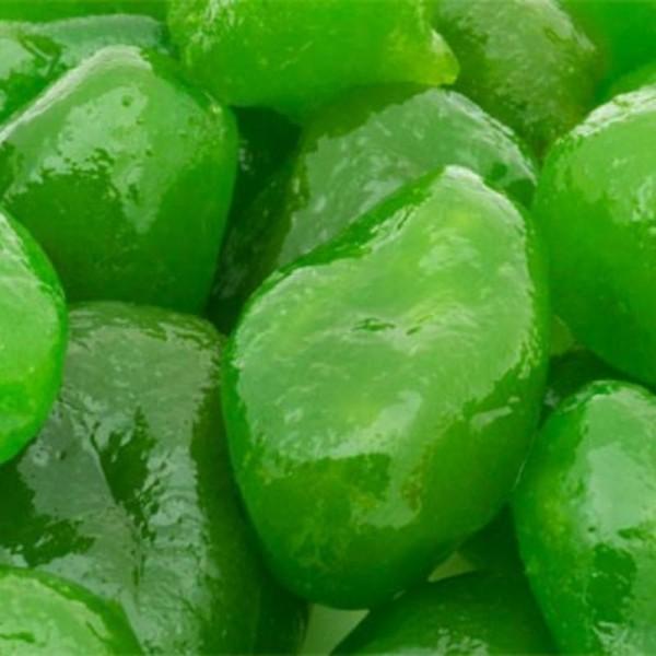 """Кумкват """"Зеленый"""",  от 1 тонны"""