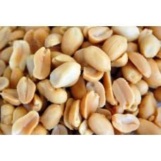 Арахис жарено-солёный 500 гр