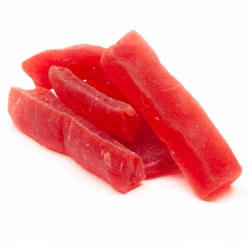 Папайя палочка красная 500 гр
